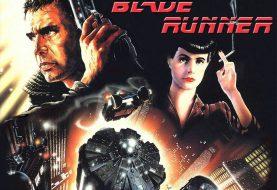 Blade Runner 2 ganha importante reforço em seu elenco