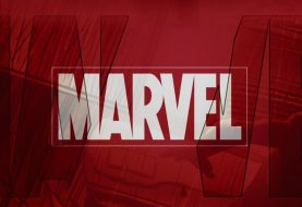 Marvel Deve Ter Nova Série; Confira!