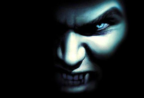 Os 10 Vampiros Mais Legais do Mundo