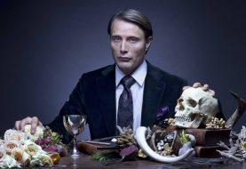 Hannibal: criador da série diz o que seria preciso para um retorno