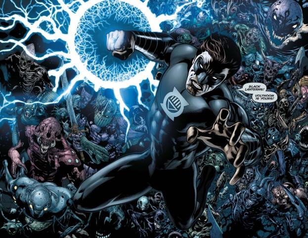 Hal_Jordan_Black_Lantern_001-623x480