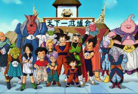 Veja o Significado dos Nomes dos Personagens de Dragon Ball