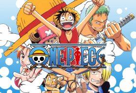One Piece: novo arco de Wano no anime ganha teaser; assista