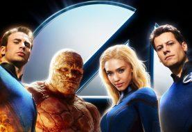 Os Piores Momentos dos Filmes da Marvel
