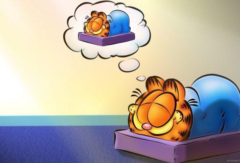 10 Fatos Curiosos Sobre os Sonhos