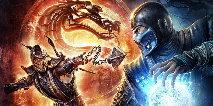 Os 5 Mitos Mais Famosos do Mortal Kombat