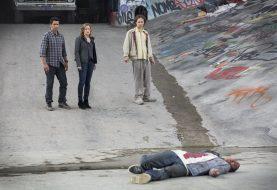 Terceira temporada de Fear the Walking Dead é confirmada