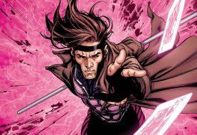 Gambit ainda pode acontecer, segundo produtora do filme