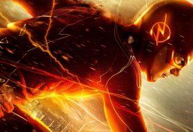 Personagem misterioso está sendo escalado para nova temporada de The Flash