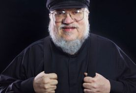 George R. R. Martin lançará conto inédito de Game of Thrones