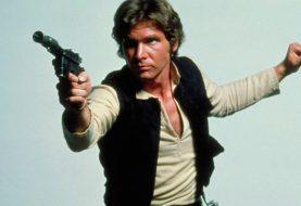 Disney pode adiar novo derivado de Star Wars focado em Han Solo