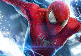 Novo filme do Homem-Aranha ganha reforço em seu elenco