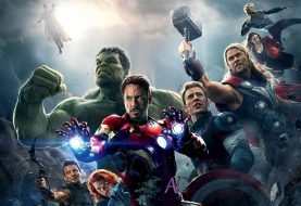 Vingadores: Guerra Infinita pode ganhar novo nome