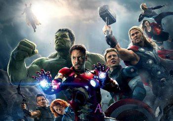 10 erros gritantes dos filmes da Marvel