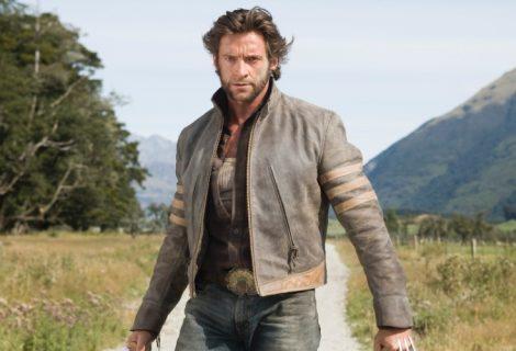 Ator que viverá o vilão de Wolverine 3 é contratado