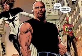 Marvel anuncia cancelamento de Luke Cage e outras séries de HQs