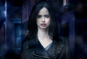 Trailer da segunda temporada de Jessica Jones é divulgado; confira