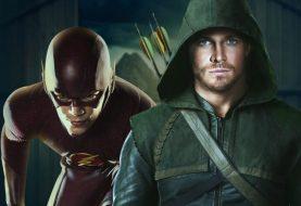 Saiba Quando Teremos o Retorno das Séries da DC!