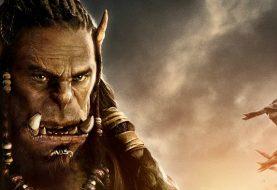 Lançado Trailer Épico de Warcraft!