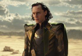 Equipe de Loki recebeu carta branca para trazer qualquer personagem da Marvel