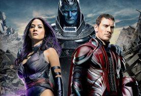 Trailer de X-men: Apocalipse é Lançado - Com Aparição Mais que Especial; Confira!