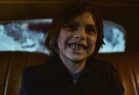 Nosferatu: AMC renova o terror NOS4A2 para segunda temporada