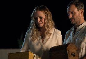 Chambers: Netflix cancela série com Uma Thurman na primeira temporada