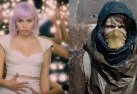Filmes e séries: as estreias de junho na Netflix e outras plataformas