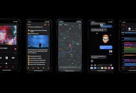iOS 13: Apple anuncia novidades do seu novo sistema operacional