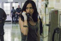 Jessica Jones: 3ª temporada encerra história dos Defensores