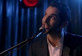 Lucifer: Tom Ellis pode lançar músicas da série por conta própria