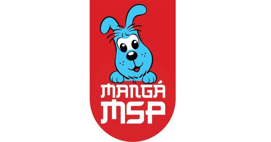 Mauricio de Sousa Produções lança selo próprio para mangá