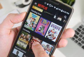 Netflix testa feed semelhante ao Instagram em app para celular