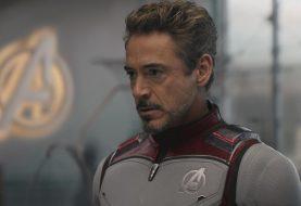 Robert Downey Jr. reforça que não voltará a ser o Homem de Ferro: 'as coisas acabam'