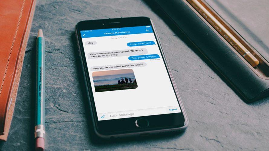 Signal: conheça o aplicativo de mensagens mais seguro da internet