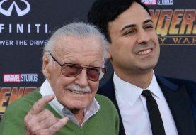 Ex-empresário de Stan Lee é preso por acusação de abuso de idosos