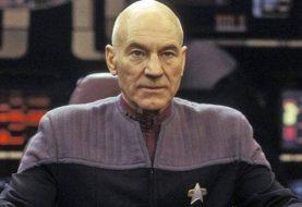 Amazon libera primeiro teaser da série Star Trek: Picard; assista