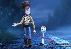 Toy Story 4: ambicioso, filme chega para agradar todas as gerações