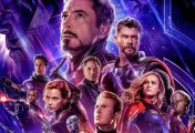 Vingadores: Ultimato tem referências a todos os filmes do UCM