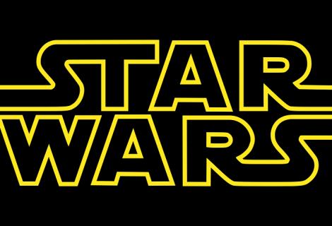 Star Wars deve ganhar dez novos filmes nos próximos anos