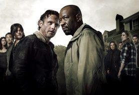Criador de The Walking Dead revela personaens que podem morrer nos quadrinhos e série de TV