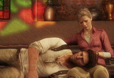 Os Melhores Romances dos Games