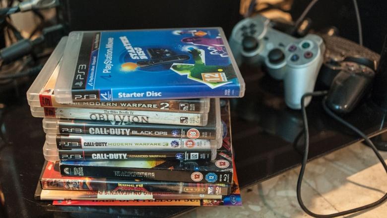 12 Games que Arruinaram Vidas Reais