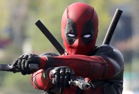 Quem Deveria Se Unir ao Deadpool no Próximo Filme?