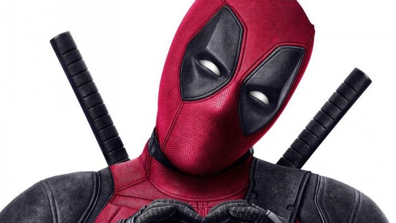 8 Piores Momentos da História do Deadpool