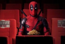 Saiba o motivo da saída do diretor de Deadpool