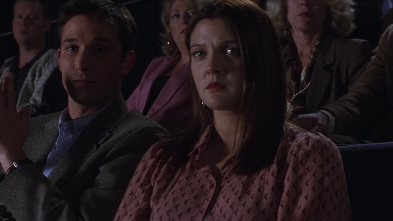 Drew Barrymore Donnie Darko