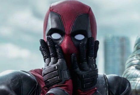 As Piadas Mais Deliciosamente Ofensivas do Deadpool
