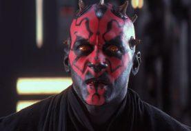 9 Personagens que Queremos ver Em Rogue One: A Star Wars Story