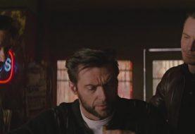 Está Confirmado! Wolverine 3 terá classificação para maiores de 18 anos